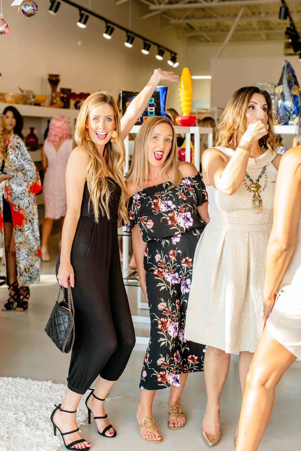 Alexa-Vossler-Photo_Dallas-Event-Photographer_Brite-Bar-Beauty-2018-Lipstick-Launch-Party-133.jpg