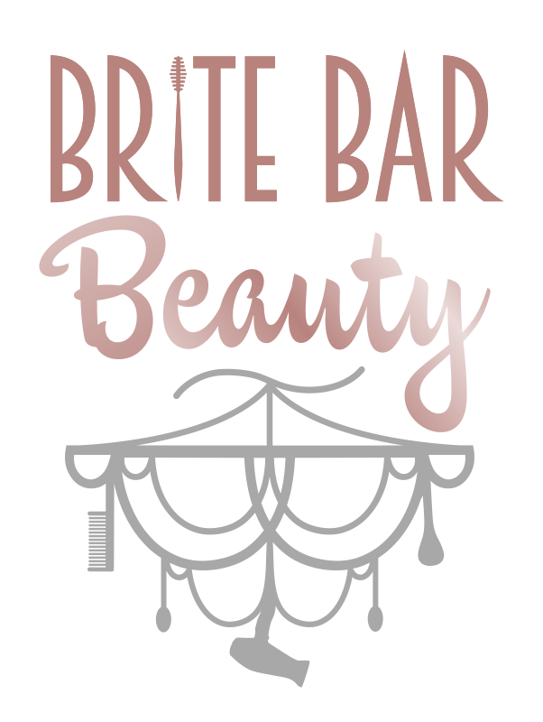 Brite Bar Beauty