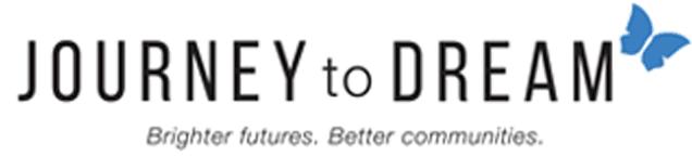 JTD_Logo_New_636_144.png
