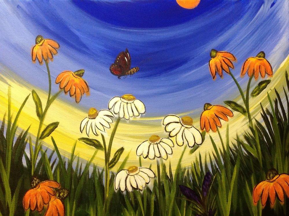 butterflydaisies.JPG