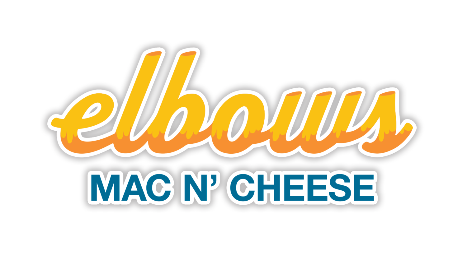 Elbows Mac N' Cheese