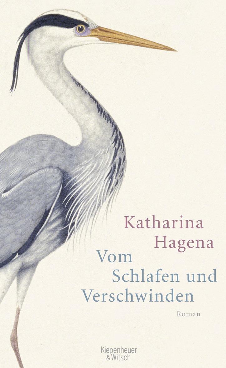 Katharina-Hagena_Vom-Schlafen-und-Verschwinden_1181x725.jpg