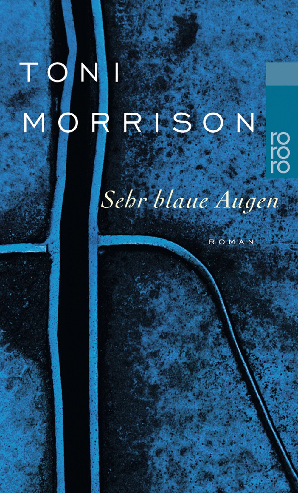 Morrison_Cover.jpg