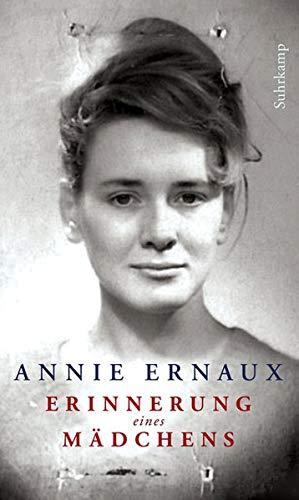 Cover_Annie_Ernaux.jpg