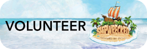 VBS2018 Volunteer BUTTON.png