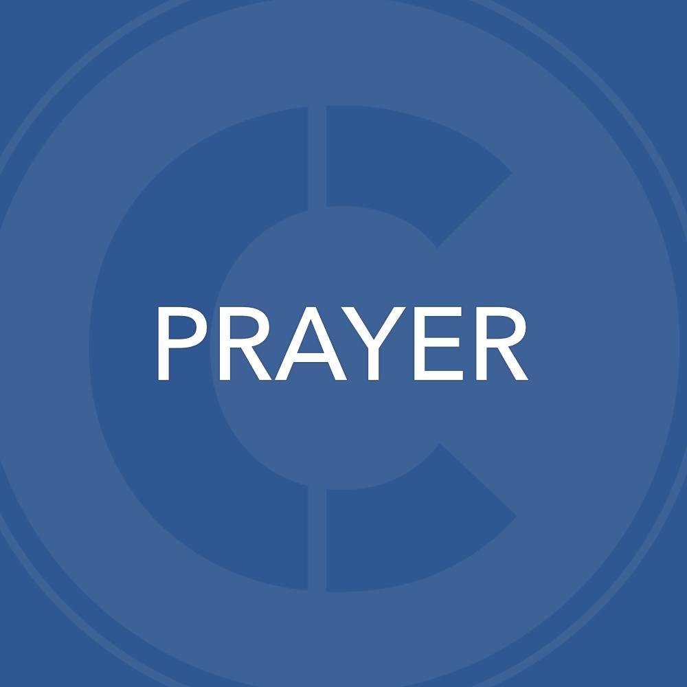 CCC Webpage TILES - Prayer.jpg
