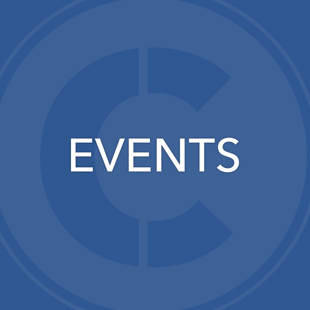 CCC Webpage TILES EVENTS.jpg