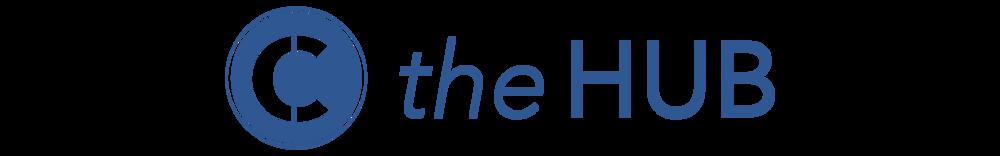 CCC Hub Logo 1920x300.png
