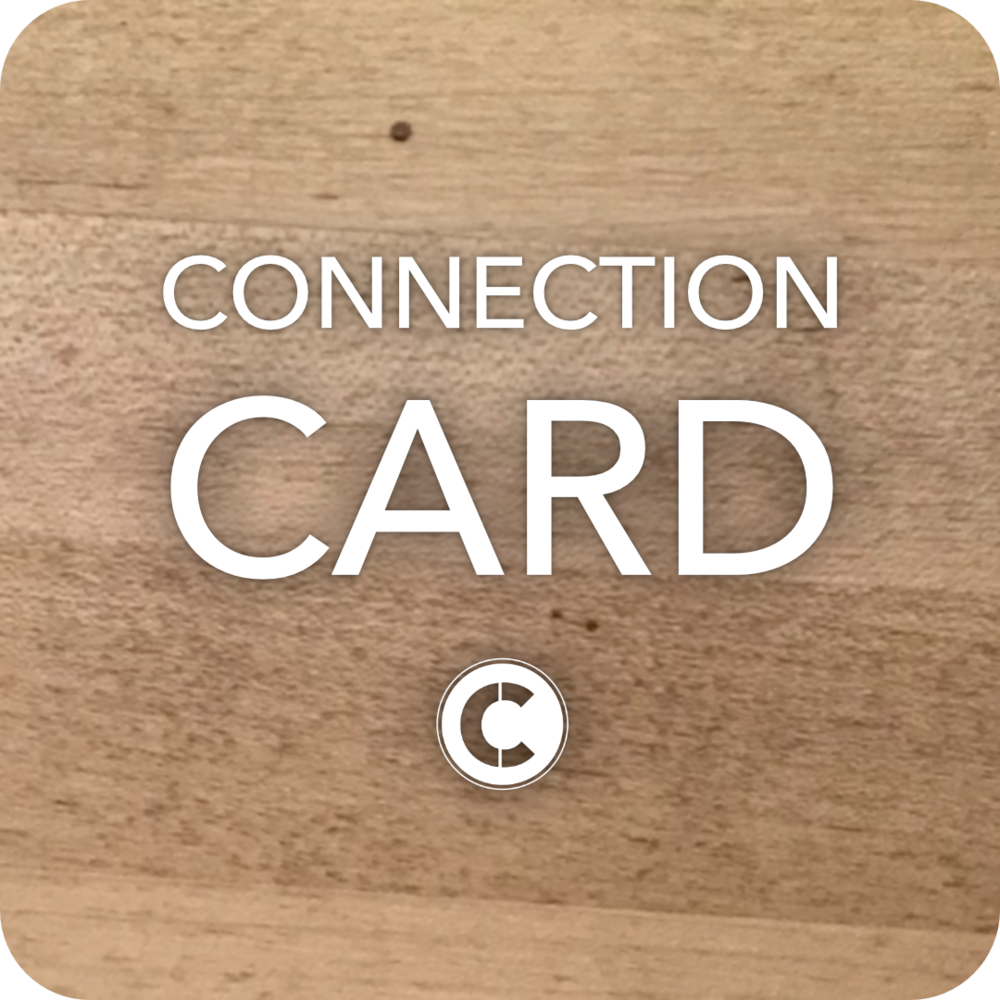 Connection Card TILE.png