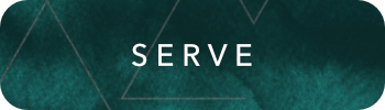 Wait No More SERVE Button - 350x100.png