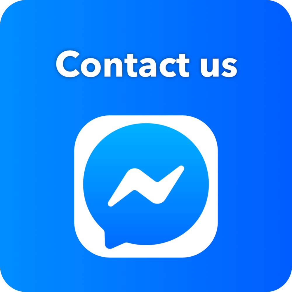 CCC FB Messenger TILE.png