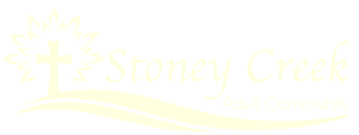 Stoney Creek Adult Community