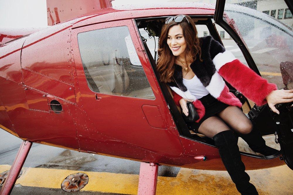 helicopter_cj.JPG