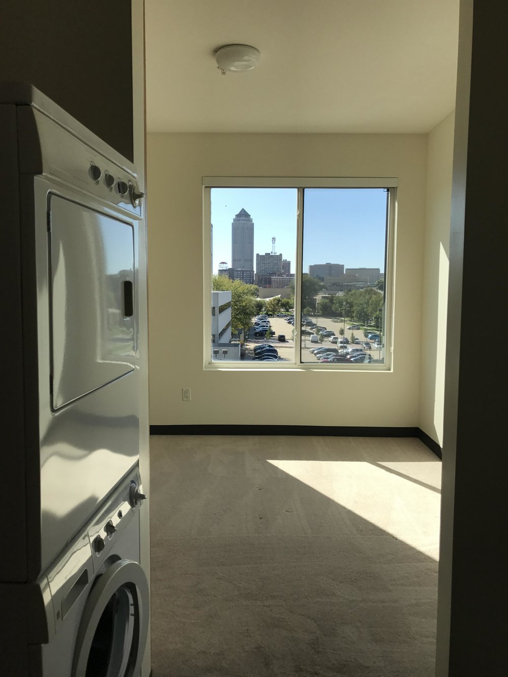 Bedroom View.JPG
