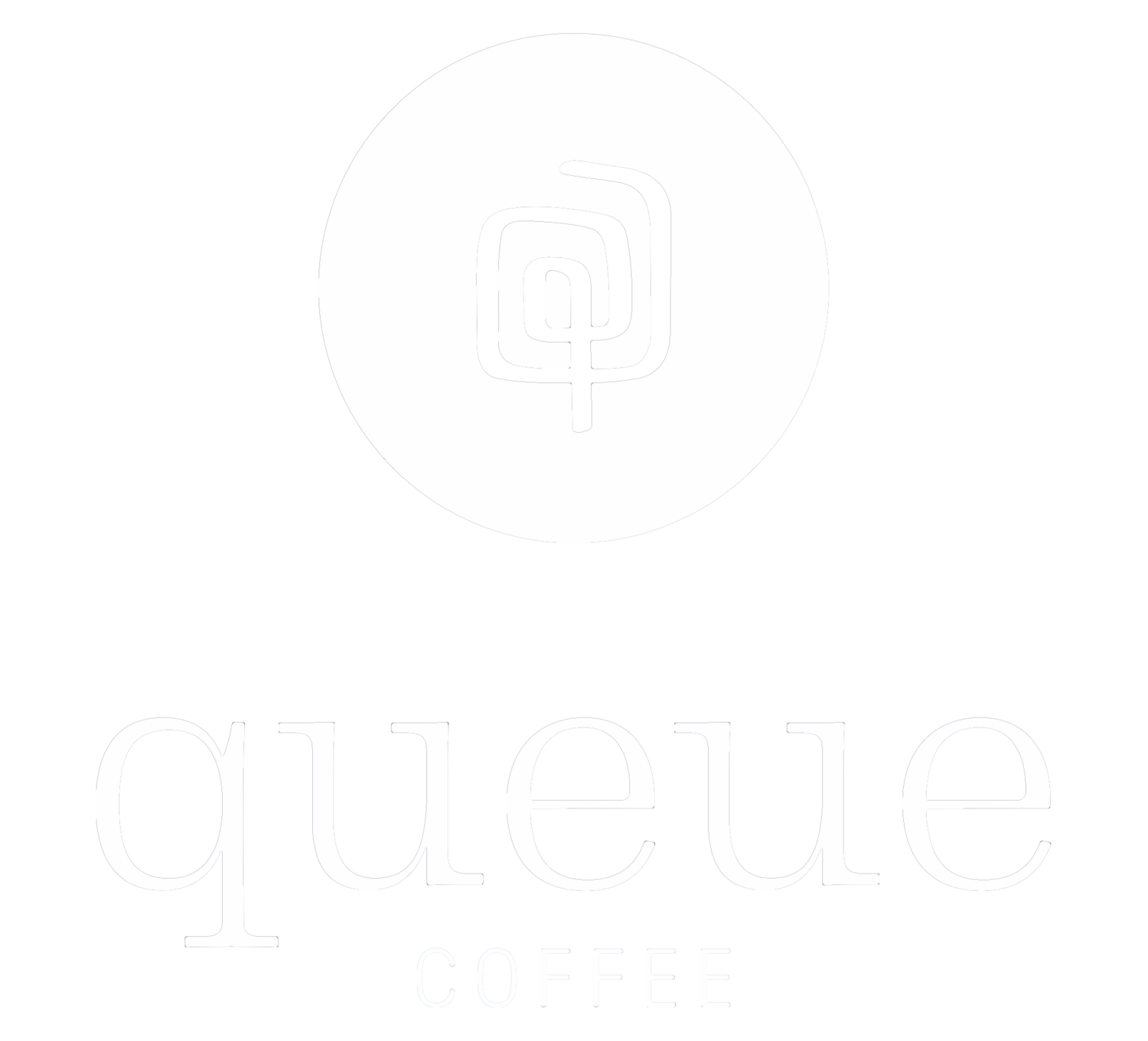 Queue Coffee