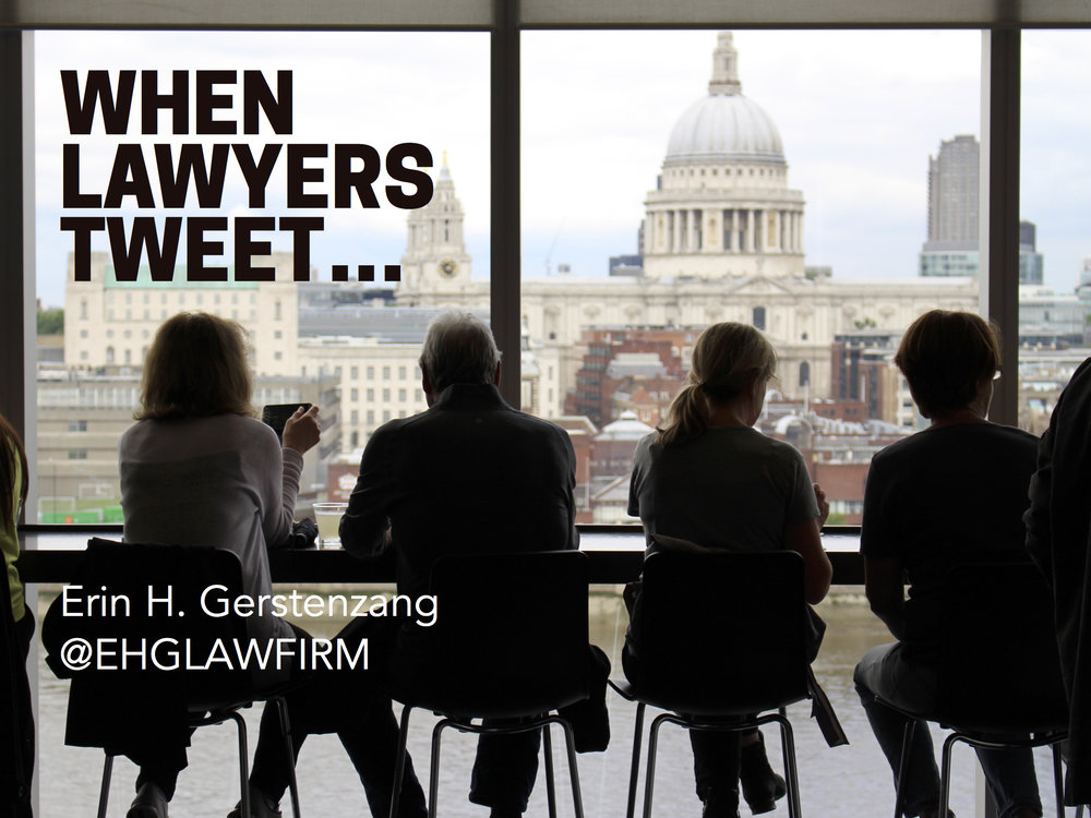 When Lawyers Tweet....jpg