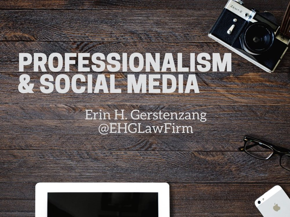 Professionalism and Social Media.001.jpeg