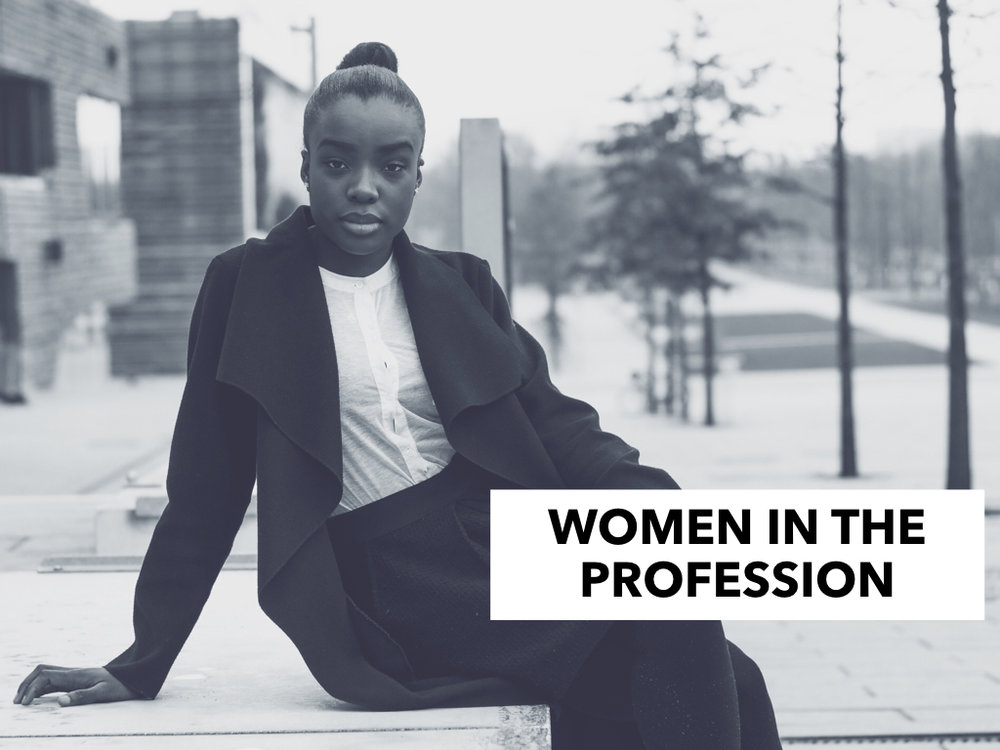 Women in the Profession.001.jpeg