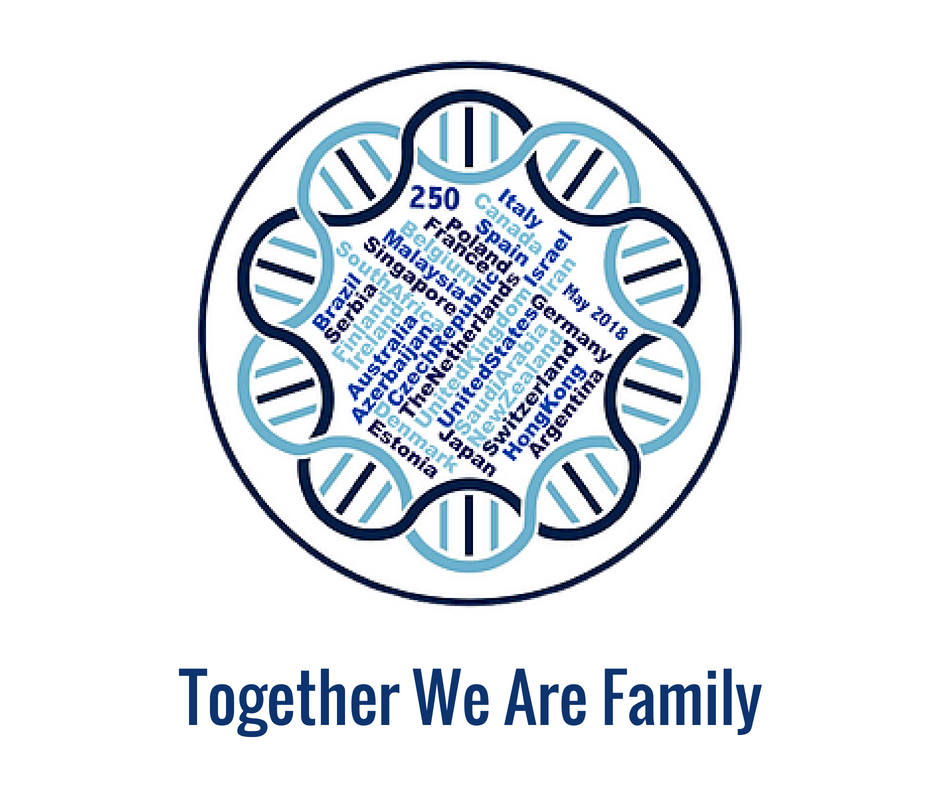 Together We Are Family.png