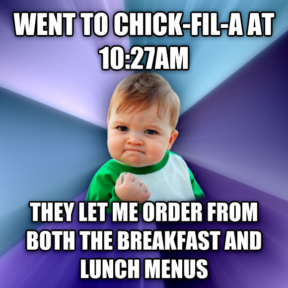 Funny-Chick-Fil-A-Meme-1.jpg