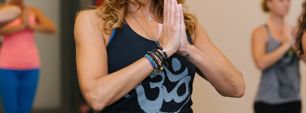 TracyRodriguezPhotography-Yoga-54.jpg