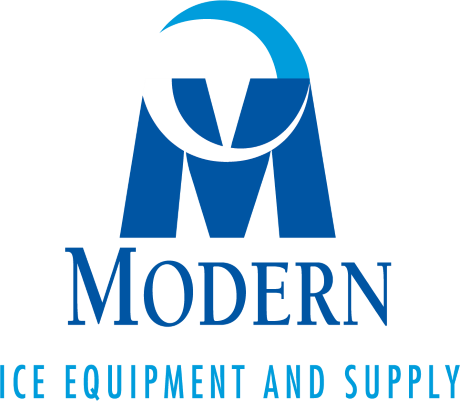 ModernIce_logo@3x_resized.png