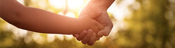 parent & child holding hands.png