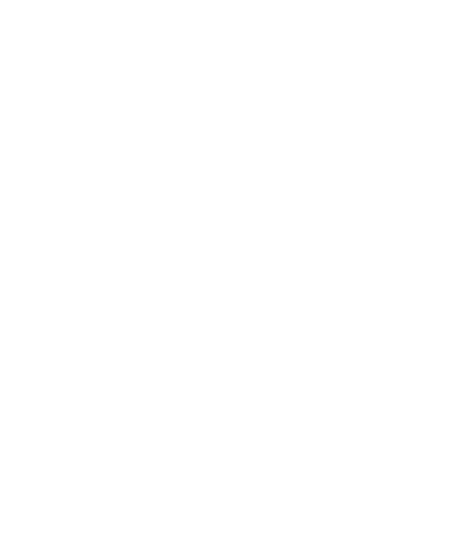 West Palm Beach Apartment Central
