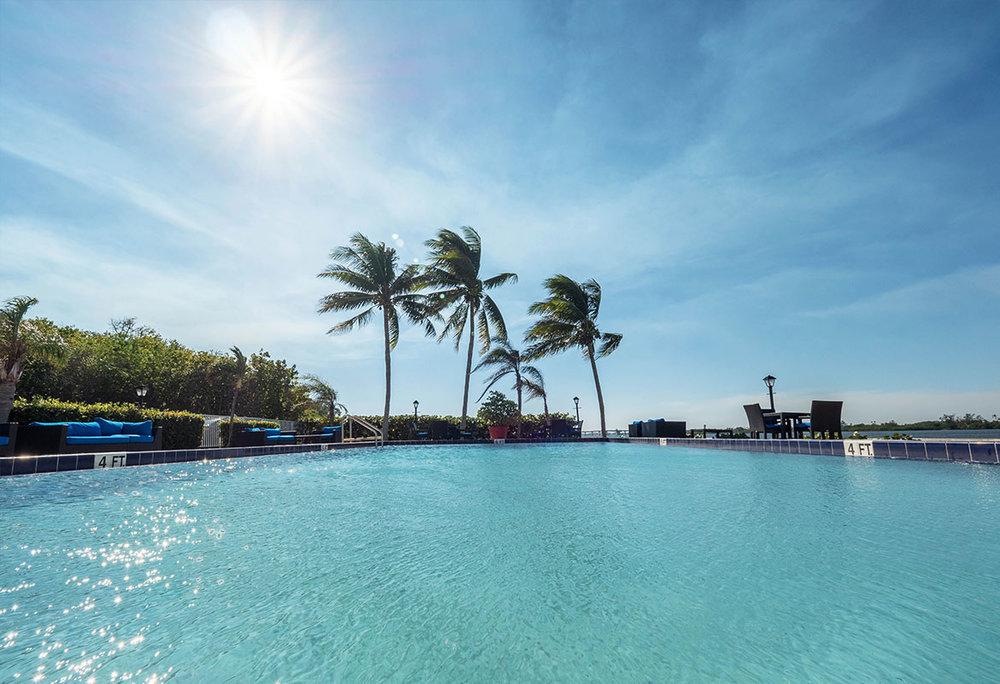 Palm Beach photogallery 3