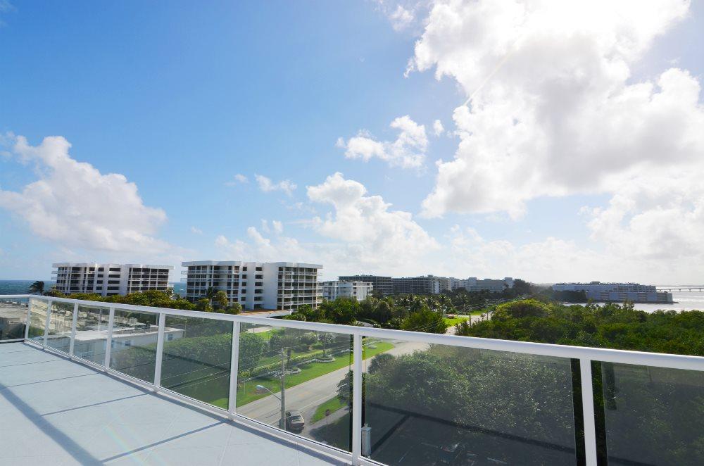 Palm Beach photogallery 10