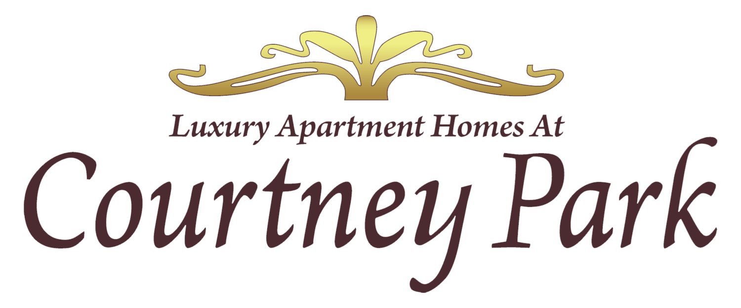 Lake Worth Property Logo 0