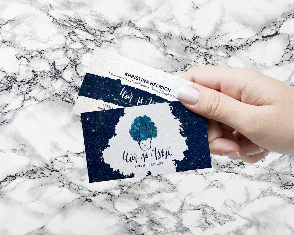 business-card-design-example.jpg