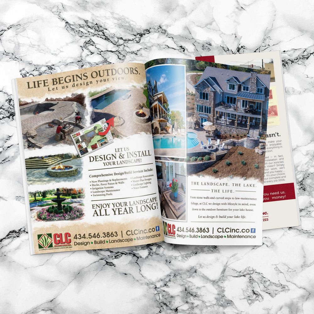 landscape-magazine-mockup.jpg