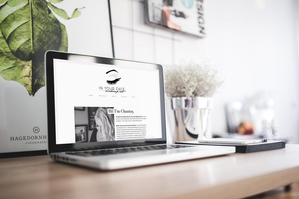 website-design-example.jpg