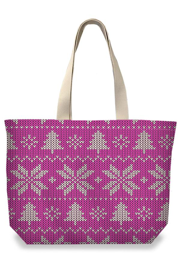 Canvas-Tote--fair-isle_2048x@2x.jpg