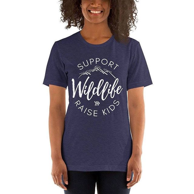 Have you checked out my online store lately? There are a few new fun products available now! . NEW Tshirts NEW Mugs NEW Leggings & more! 👇👇👇👇 https://www.etsy.com/shop/wildacornsco . . . #imadesigner #appareldesign #productdesigner #type #typedesign #shirtdesign #graphicdesign #momshirts #birthshirts #etsy #etsystore #storeowner