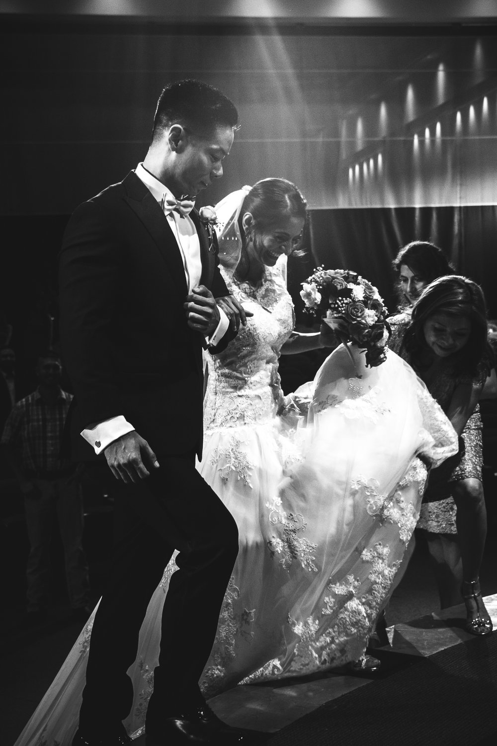 JohnRosaWedding-28.jpg