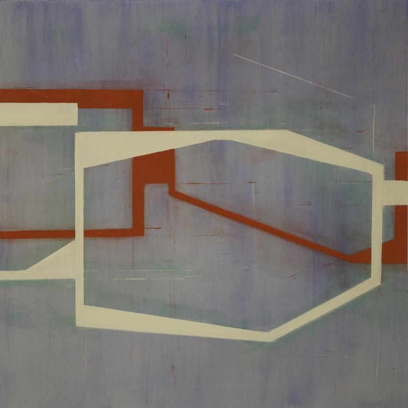 Drift A5 - Steven Baris