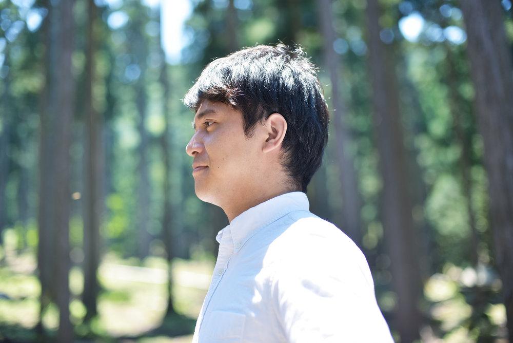 nishiawakura_17.jpg