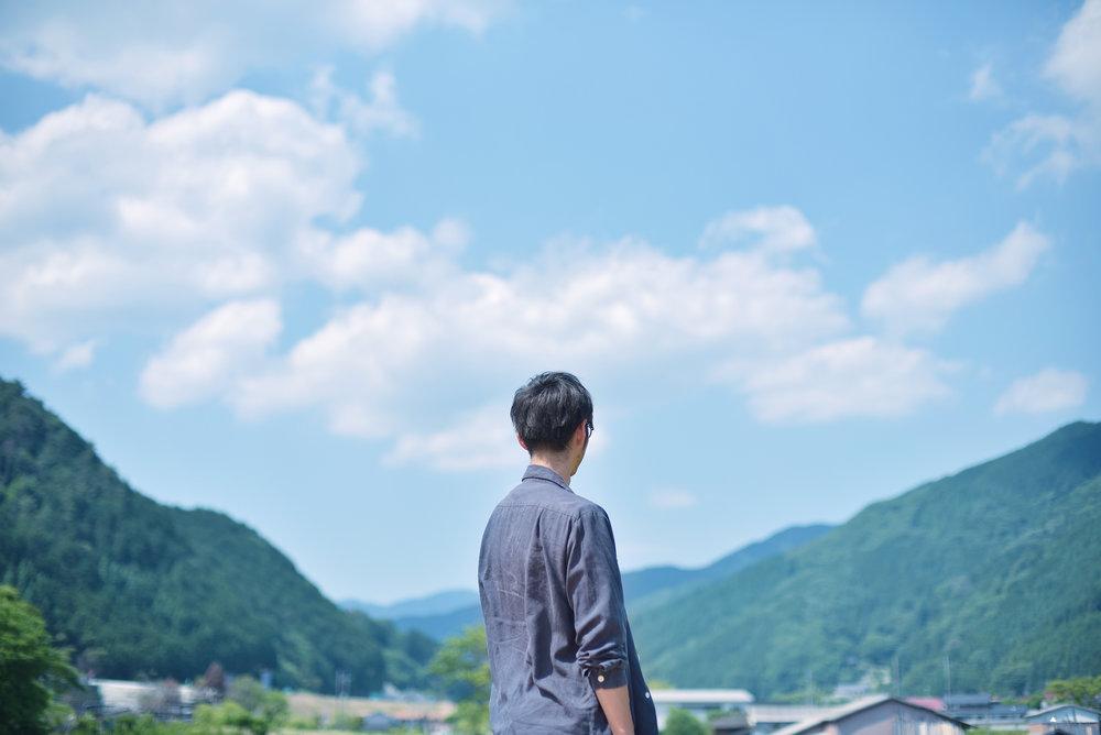 nishiawakura_09.jpg