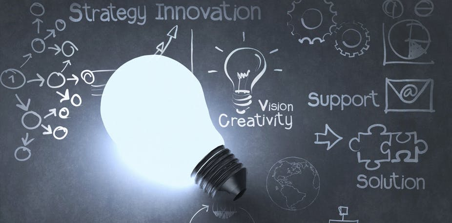 Innovative Technology - Although we focus in three major areas namely; VoIP, Security and Business Recovery Plan. We have several other expertise we are not majored in at the present, although we have the skills required to build a domain controller, Domain Names Services Server, DHCP, VPN servers among others. We believe our efforts will be better at being the experts in the market for the services we advertise.Although we don't mention of providing other miscellaneous IT services like building a Windows Servers to include services like DHCP, DNS, Active Directory, VPN etc. We realize almost everyone is capable of setting up a simple wireless LAN within a small office, but not everyone have the enterprise skill of setting up an enterprise Wireless LAN in a corporate organization that are either collocated or geographically dispersed, we have the skills to plan an RF planning to determine what type of hardware will be appropriate and how to cover RF blind spots before an actual implementation.We also offer site to site or Hub and Spoke DMVPN - Dynamic Multipoint Virtual Private Network.DMVPN technology typically connect each remote site to the headquarters; the DMVPN essentially creates a mesh VPN topology. This means that each branch can communicate directly with each other over the public WAN or Internet, such as using voice over IP (VOIP) between two branch offices, but doesn't require a permanent VPN connection between sites.Why DMVPN?Lowers capital and operating cost.Simplifies branch communications.Improves business resiliency.DMVPN eliminate additional network delays.DMVPN deployment eliminates additional bandwidth requirements at the hub router.