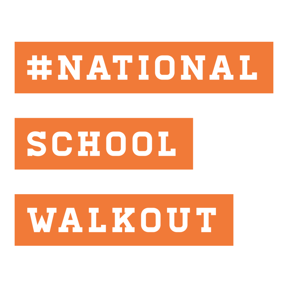 Register a National School Walkout Chapter