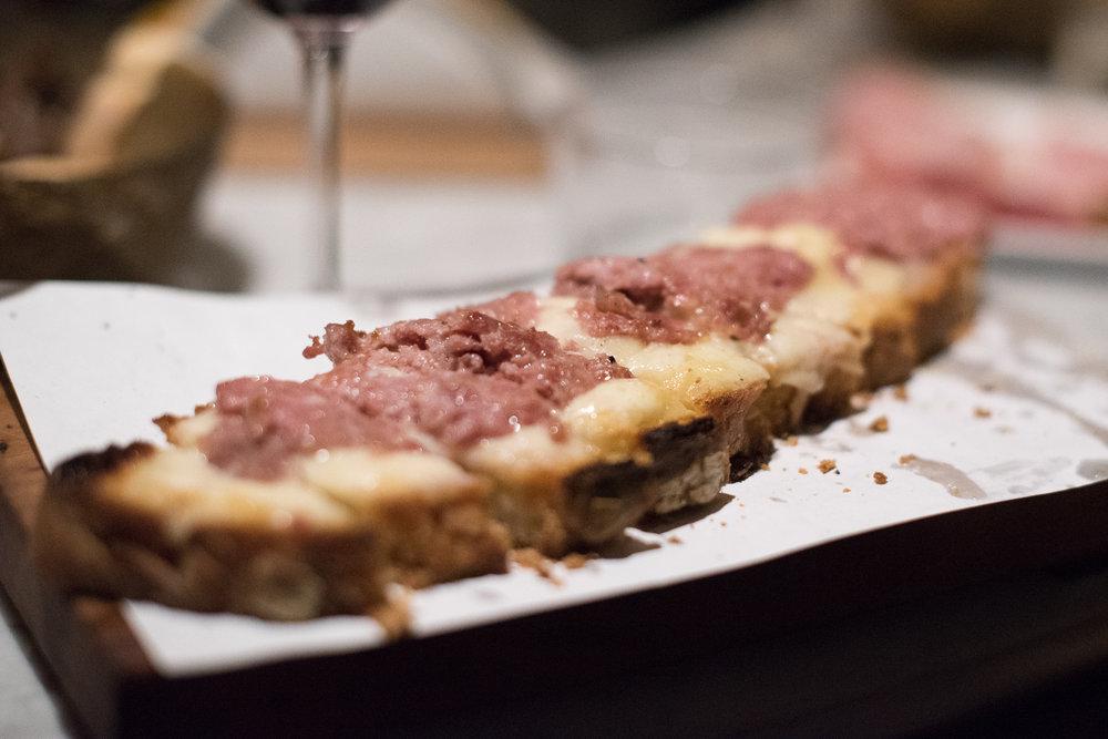 20180228-Wine-Tasting-DSC_1489.jpg