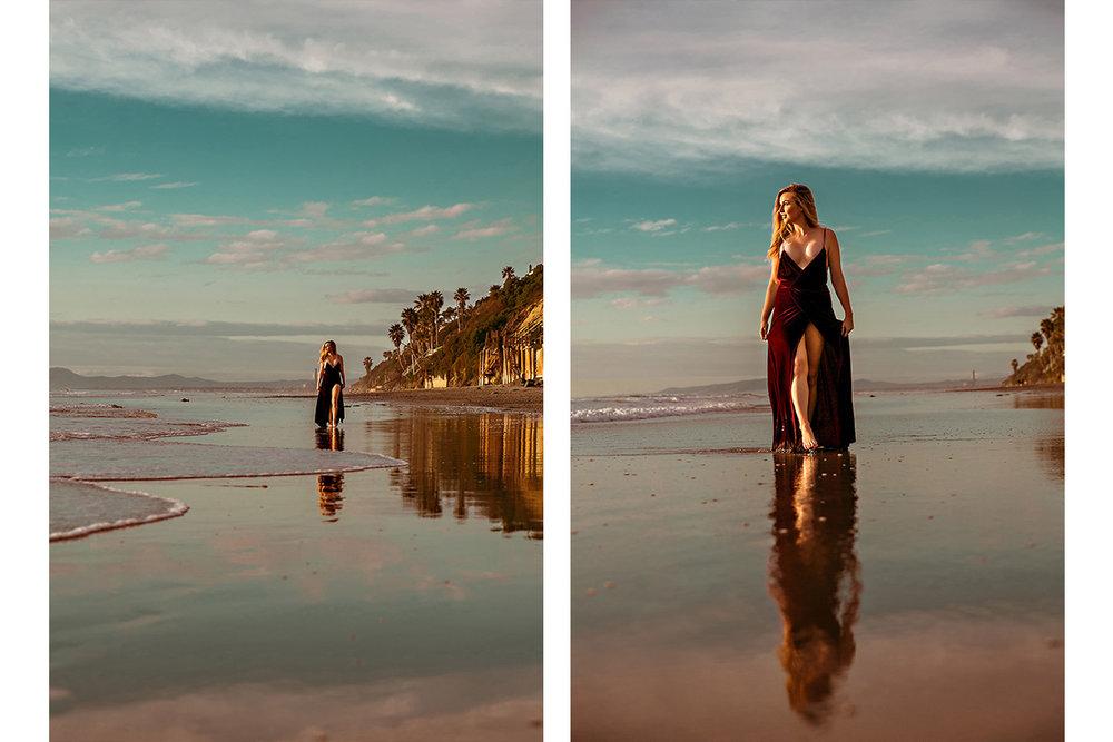 beach-photo-shoot-portraits-san-diego.jpg