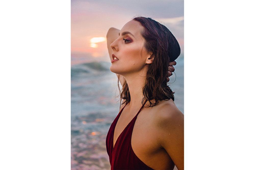 sunset-beach-boudoir-portraits.jpg