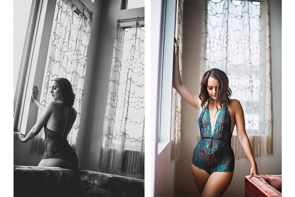 the-boudoir-divas-42.jpg