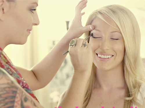 hair-makeup-boudoir.jpg