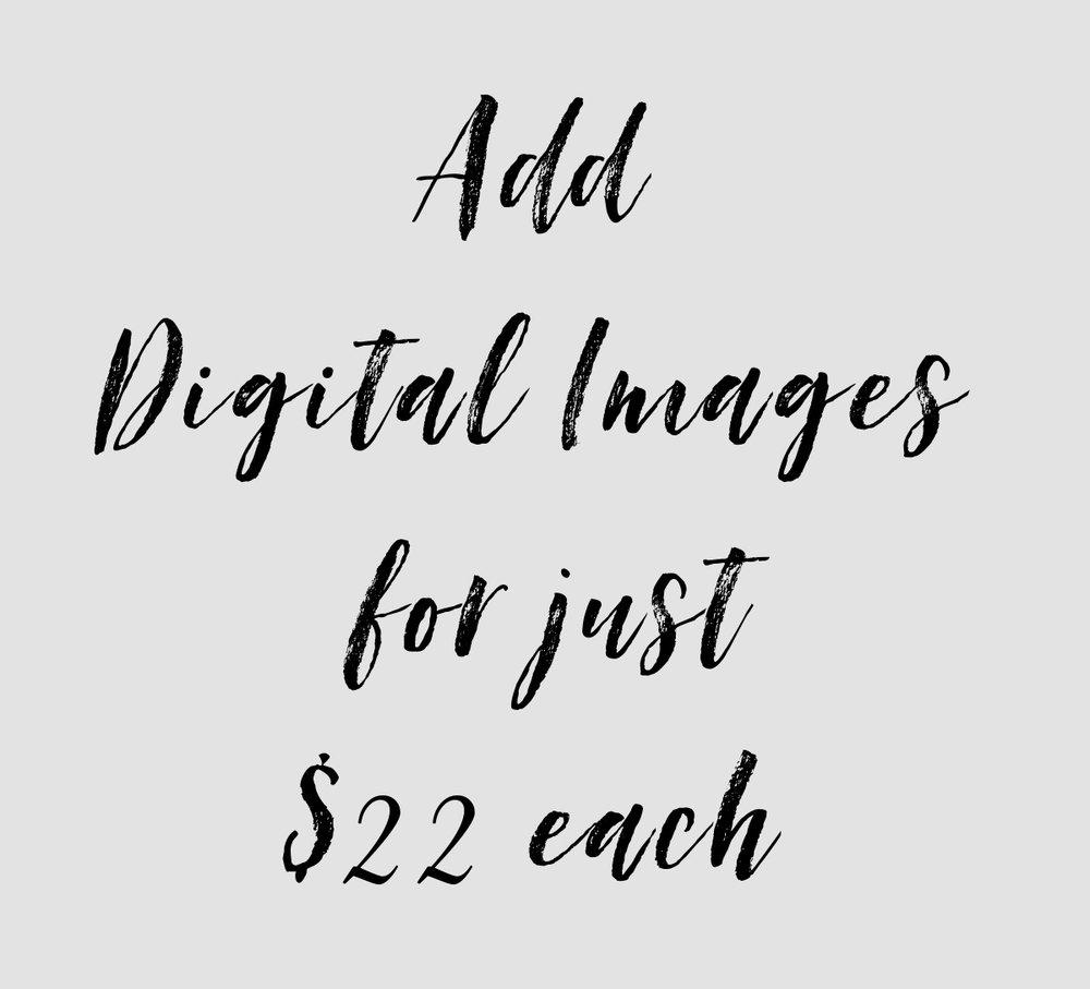 digital-boudoir-portrait-boudoir-divas.jpg