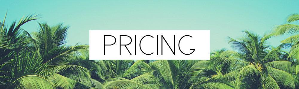 pricing-3.jpg