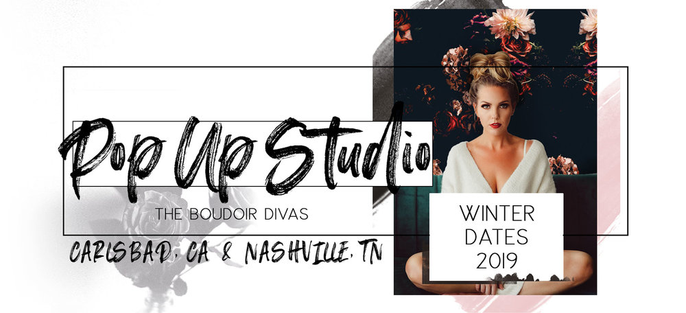 00-header-boudoir-divas-pop-up-studio-nashville-web.jpg
